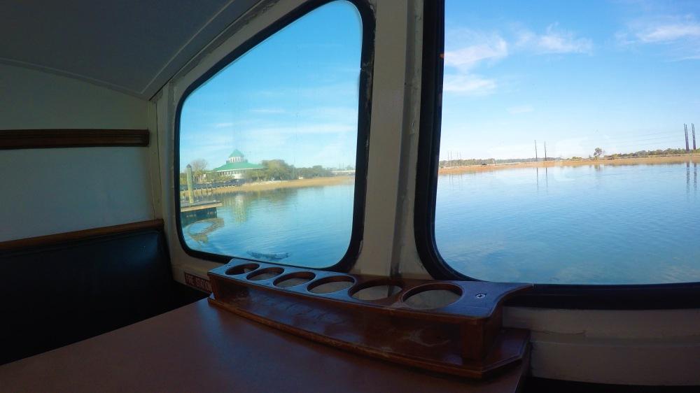 Ferry Ride.JPG